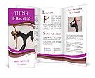 0000012586 Brochure Templates
