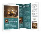 0000012593 Brochure Templates