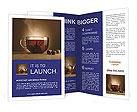 0000012594 Brochure Templates
