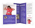 0000012602 Brochure Templates