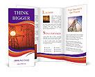 0000012604 Brochure Template