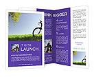 0000012605 Brochure Templates