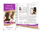 0000012610 Brochure Templates