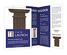 0000012612 Brochure Templates