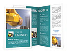 0000012616 Brochure Template