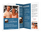 0000012618 Brochure Templates
