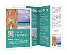 0000012622 Brochure Templates