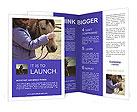0000012624 Brochure Templates