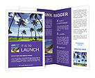 0000012625 Brochure Templates
