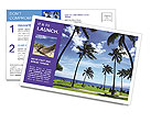0000012625 Postcard Template