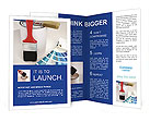 0000012627 Brochure Templates