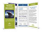 0000012629 Brochure Template