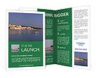 0000012630 Brochure Templates