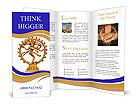 0000012632 Brochure Templates