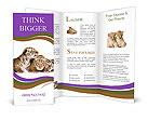 0000012634 Brochure Templates