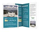 0000012636 Brochure Templates