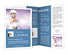 0000012637 Brochure Templates