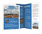 0000012638 Brochure Templates