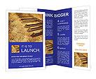 0000012639 Brochure Templates