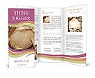 0000012641 Brochure Templates