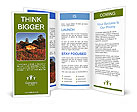 0000012642 Brochure Templates