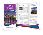 0000012643 Brochure Templates