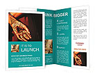 0000012645 Brochure Template