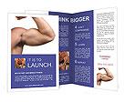 0000012646 Brochure Templates