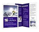 0000012647 Brochure Templates
