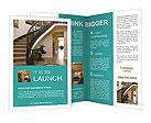 0000012650 Brochure Templates