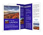 0000012652 Brochure Templates