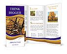 0000012653 Brochure Templates