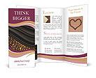 0000012655 Brochure Templates