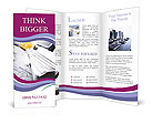 0000012657 Brochure Templates