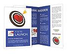 0000012659 Brochure Templates