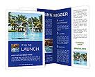 0000012661 Brochure Template