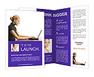 0000012673 Brochure Templates