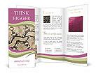 0000012679 Brochure Templates
