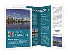 0000012683 Brochure Templates