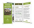 0000012686 Brochure Templates