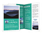 0000012688 Brochure Templates