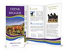 0000012691 Brochure Templates