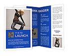 0000012696 Brochure Template