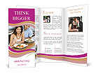 0000012697 Brochure Templates