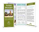 0000012703 Brochure Templates