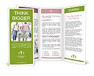0000012704 Brochure Templates