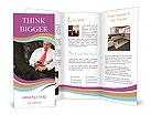 0000012712 Brochure Templates