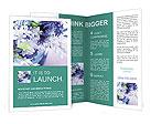 0000012714 Brochure Templates