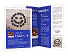 0000012718 Brochure Templates