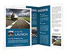 0000012720 Brochure Templates